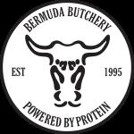 Bermuda Butchery