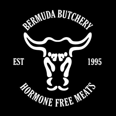 Bermuda butchery gold coast butcher